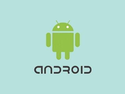 安卓手机必装软件推荐