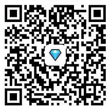 钻石币DMD:1币262元,注册送2枚DMD,提币已到