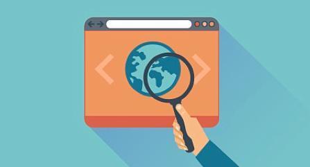 WordPress绑定多个域名的教程