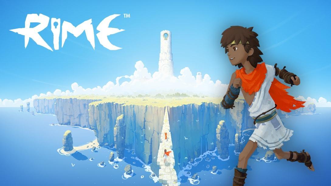 [补链]霜雪(Rime)插图5