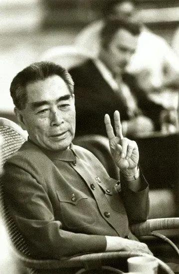 1949后中国国葬有哪些人(新中国国葬有哪些人)
