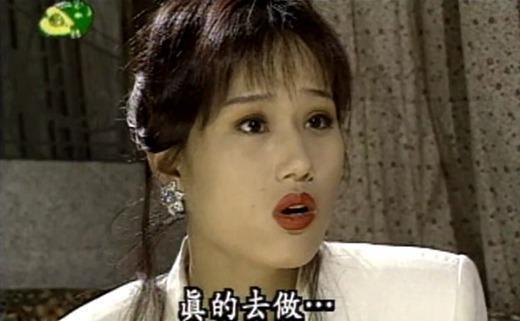 枕边物语影片剧照4