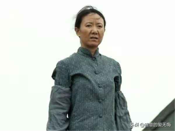 三看《父母爱情》:才懂张桂兰离婚、王秀娥去世背后,有何深意
