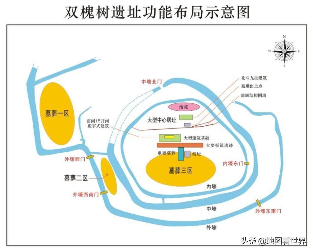 郑州有哪些好玩的地方旅游景点(郑州有哪些区)插图9