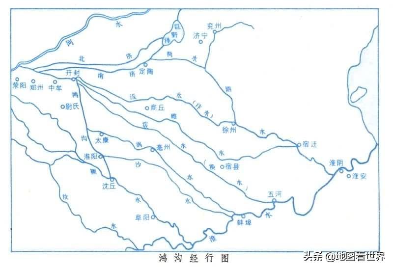 郑州有哪些好玩的地方旅游景点(郑州有哪些区)插图14