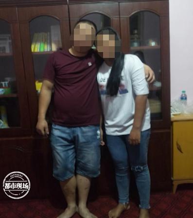 南昌:一起跨國拐賣婦女案一審宣判了 爸媽逼婚 第5張