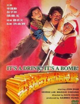 圣诞奇遇结良缘海报