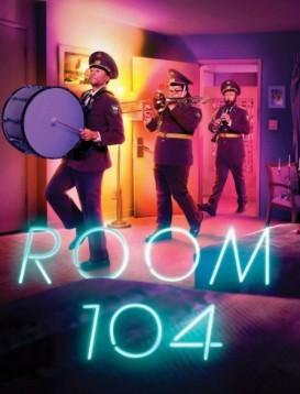 104号房间 第二季 Room 104 Season 2海报