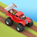 MMX爬坡赛车2优化版
