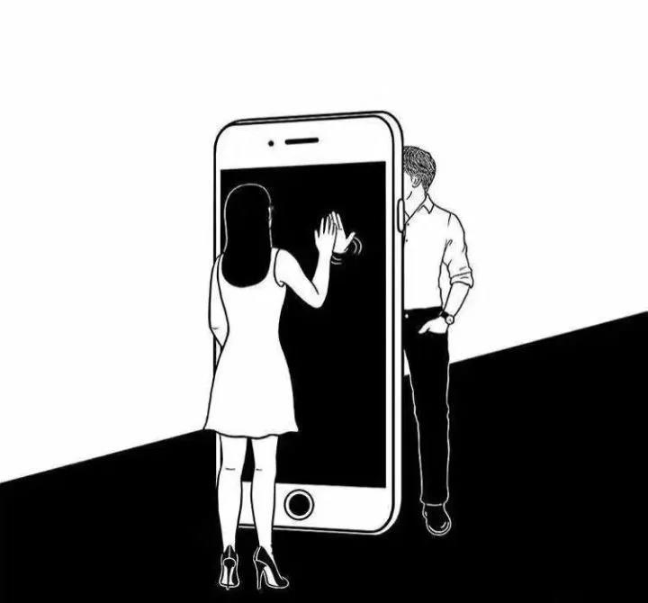 怎么主动挽回异地恋情侣?异地恋维系感情窍门