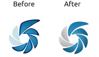 Ubuntu安装并使用Shutter具体步骤