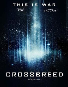 繁殖/Crossbreed海报