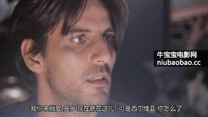 [偷窥狂人/窥欲][1994][欧美][剧情][BT下载][BD-MP4/908MB][中文字幕][720P]
