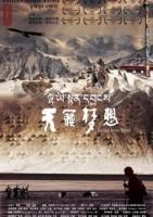 天籁梦想海报