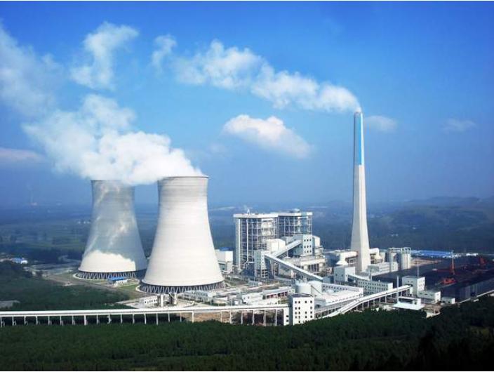 东北停电原因曝光!深圳也会停电吗?