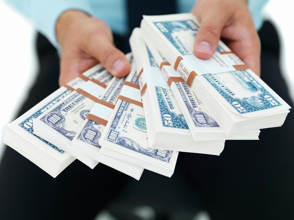 巨額美債利息還不起!拜登準備對富豪「下手」?不料被反擺一道