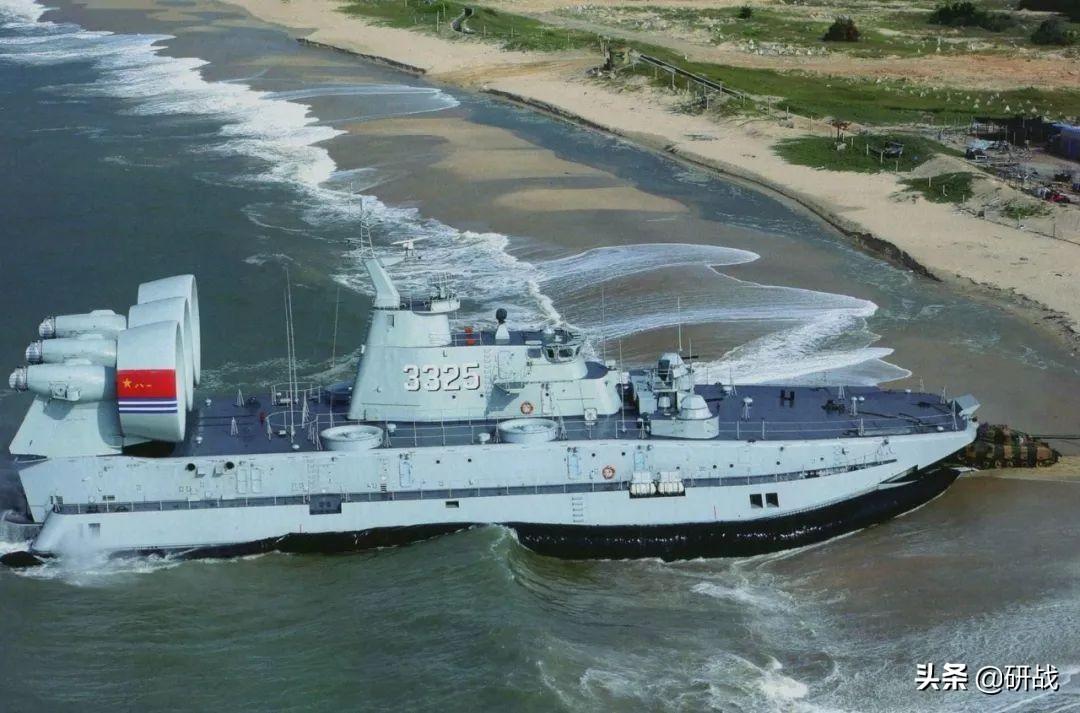 俄媒感叹:中国海军实力即将压倒美太平洋舰队,俄罗斯真的落后了