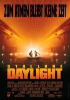 十万火急 Daylight