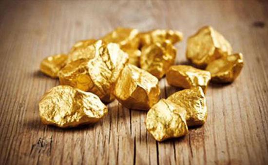 美国:不要急着承认!现货黄金测试1800。