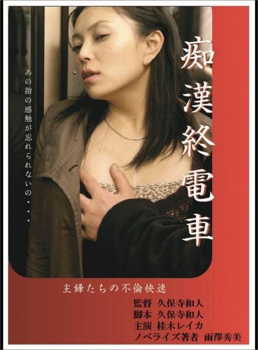 婚外恋快速海报