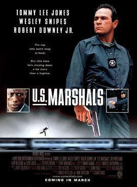 美国警官2020
