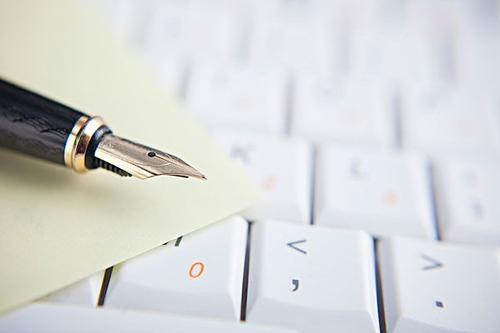 什么是WordPress主题和WordPress演示数据?