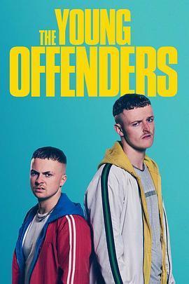 年少轻狂 第一季海报