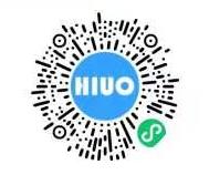 HIUO:数字人民币,预热锁粉期,后期躺赚分润