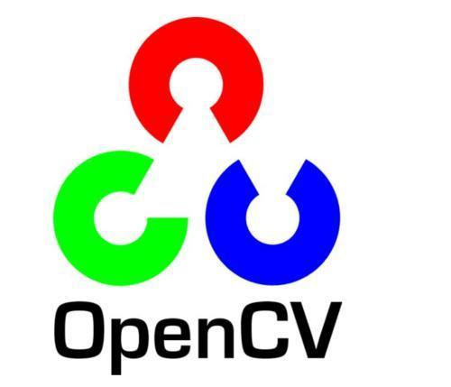 Linux下编译安装OpenCV具体方法