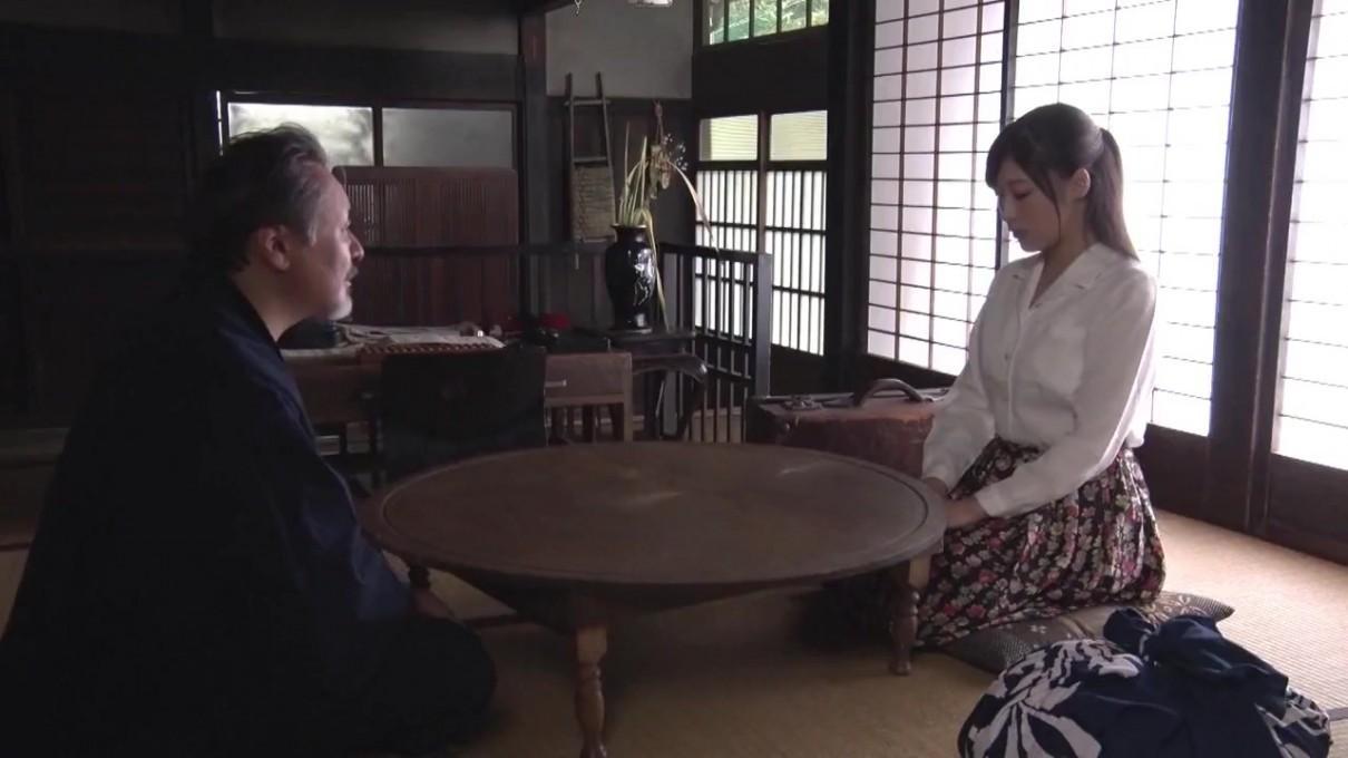 明古屋3号强jian事件影片剧照5