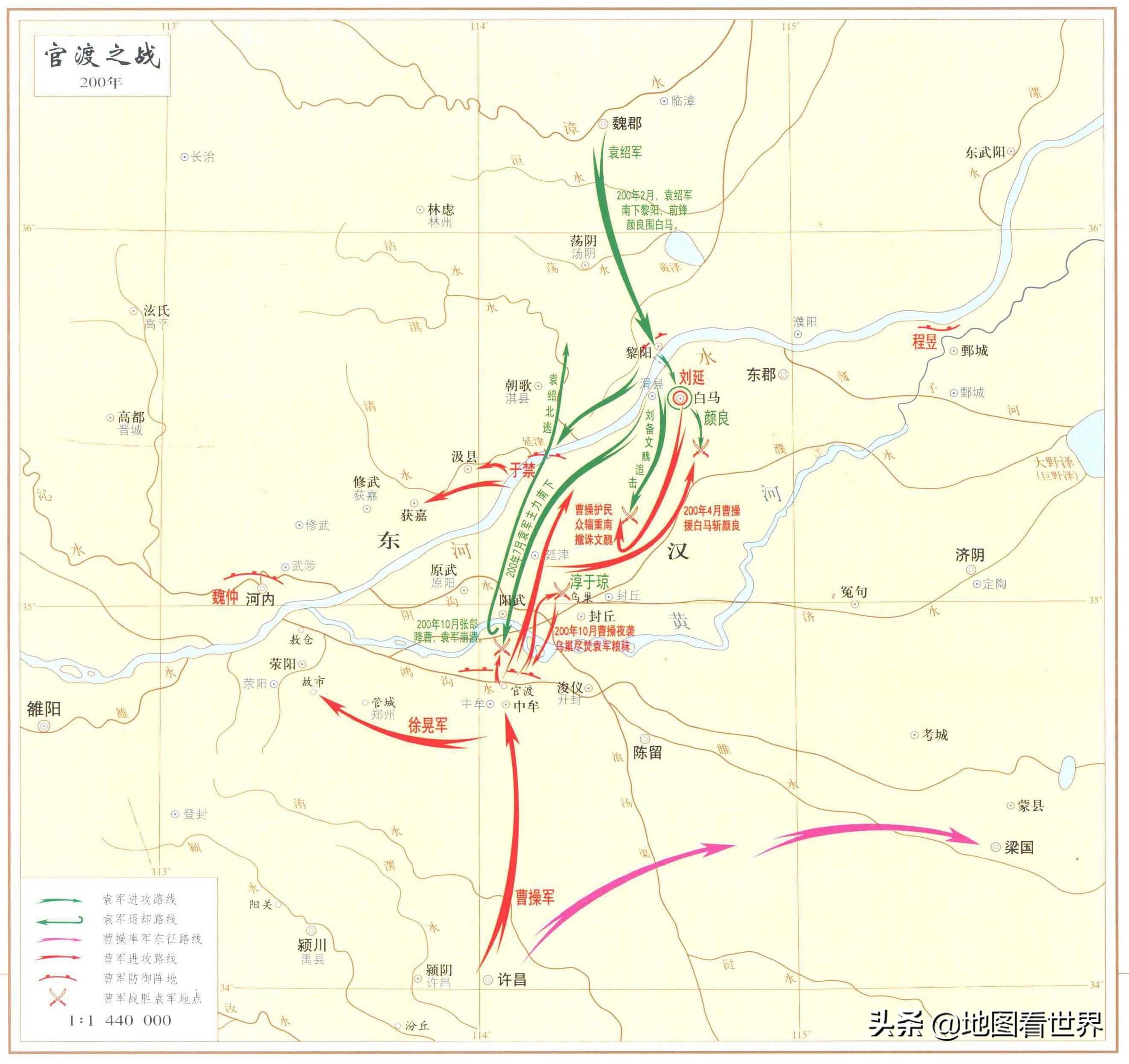 郑州有哪些好玩的地方旅游景点(郑州有哪些区)插图15