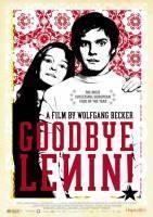 再见列宁 Good Bye Lenin!