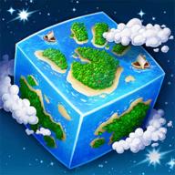 沙盒神游戏拟器优化版