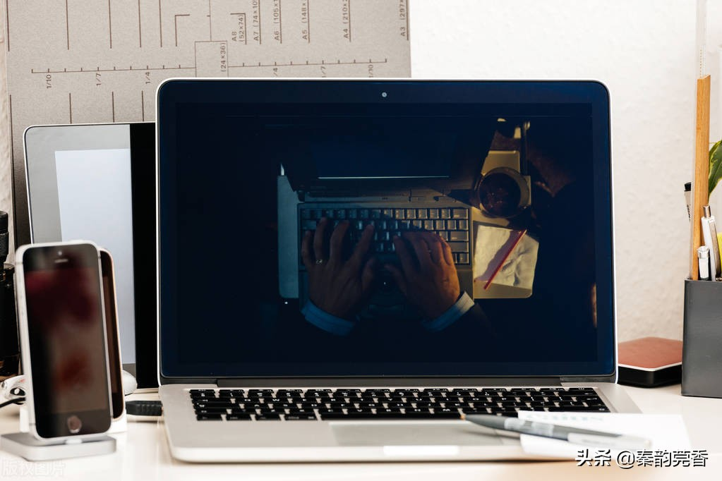 电脑买什么好(笔记本电脑买哪款比较好)插图(2)