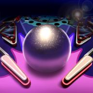 太空弹球优化版