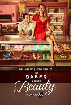 面包与爱情海报