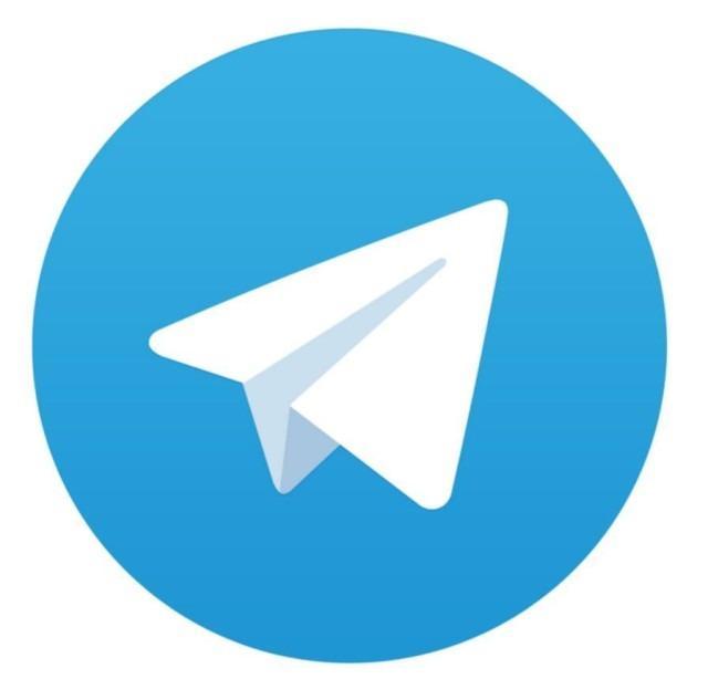 电报(telegram)安装及使用
