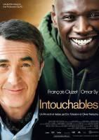触不可及 Intouchables