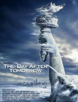 明日之后海报