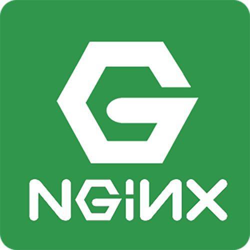 WordPress切换到Nginx服务器方法