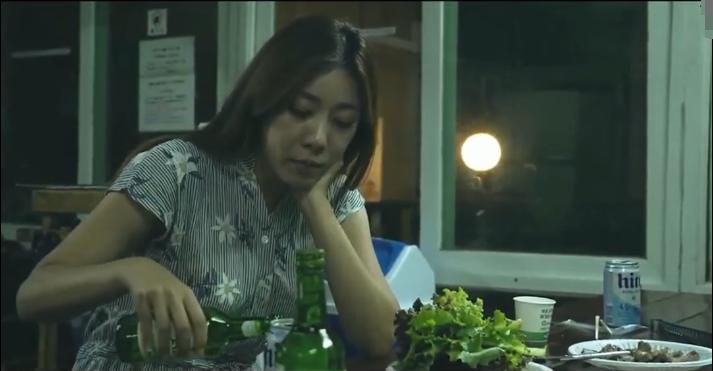 妈妈的朋友 电影影片剧照4