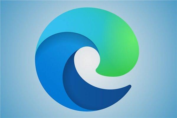 浏览器推荐-谷歌 Chrome(Google Chrome)微软Edge(Microsoft Edge)