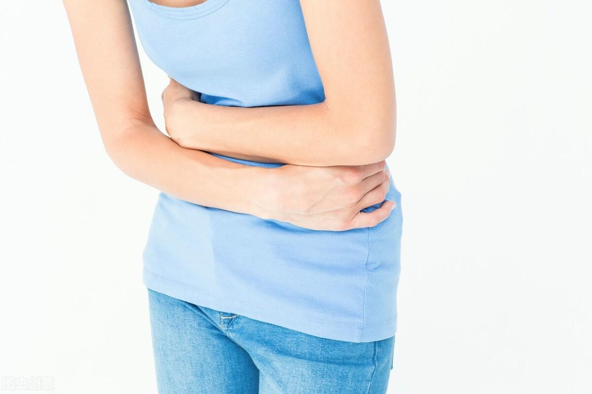 6个缓解痛经的方法,你掌握了吗?