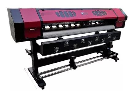 绘图仪属于什么设备(绘图仪和打印机的区别)