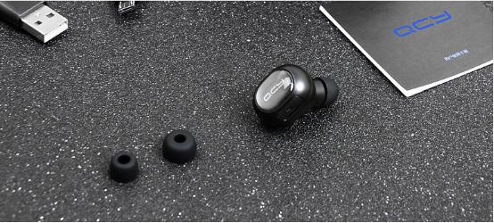 蓝牙耳机怎样选?新点科技精选2021五大畅销蓝牙耳机 第2张图片