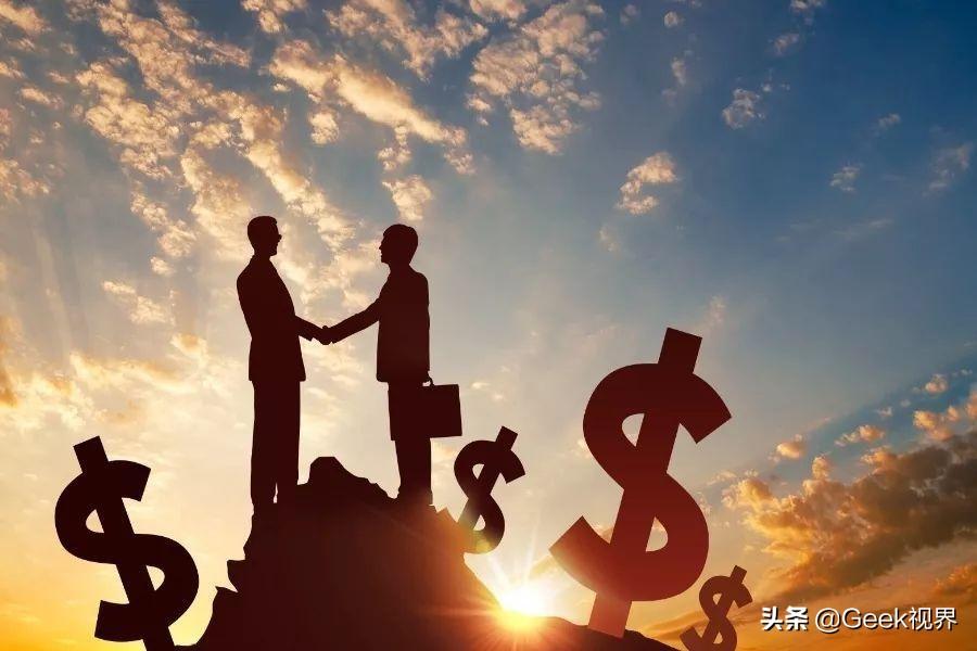 严格落实金融监管要求,微博借钱促进行业健康发展