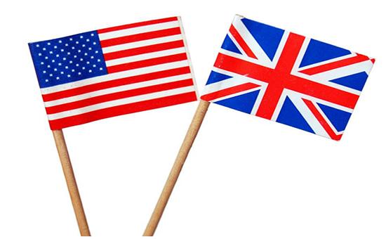 离开欧!后第一次见面约翰逊, 拜登寻求重启英-美关系!黄金距离1900年仅一步之遥