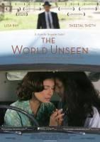 看不见的世界 The World Unseen