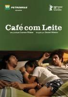 你,我和他 Café com Leite