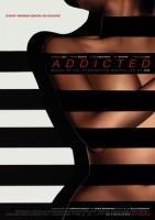 性上瘾之完美女性瘾者海报